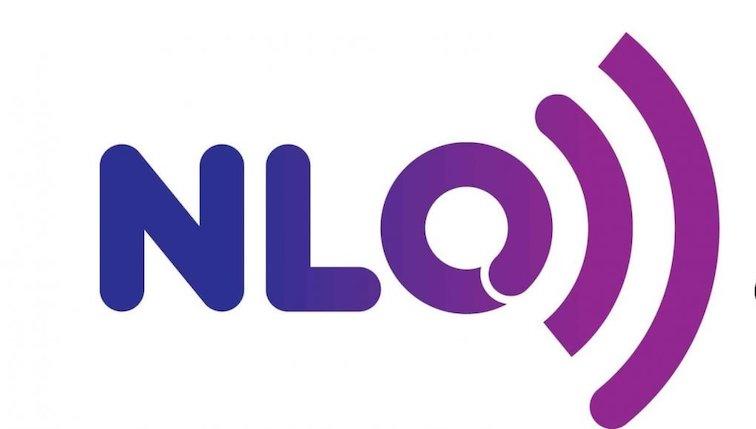 Qmusic schuift verder op in Nederland