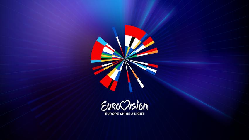 Geen Eurovisiesongfestival en toch ontsnapt u niet