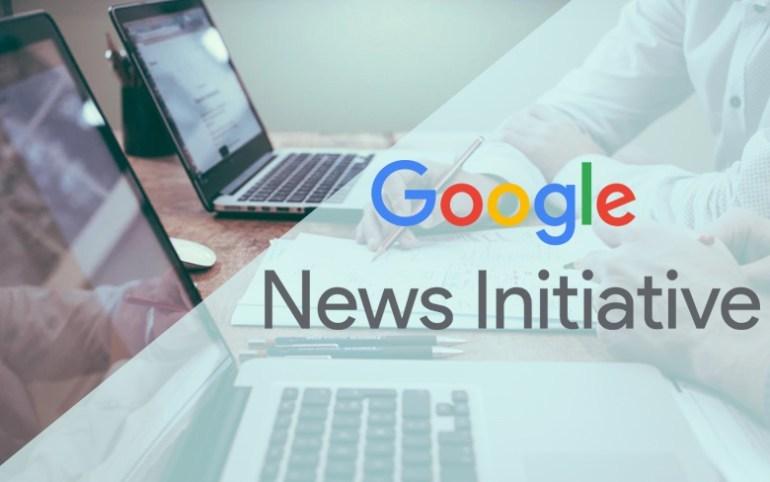 FM Goud krijgt dollars van Google