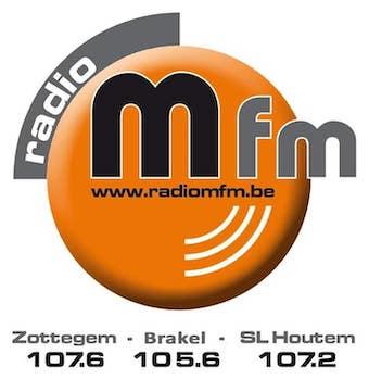radio-m--bangelijk-weekend