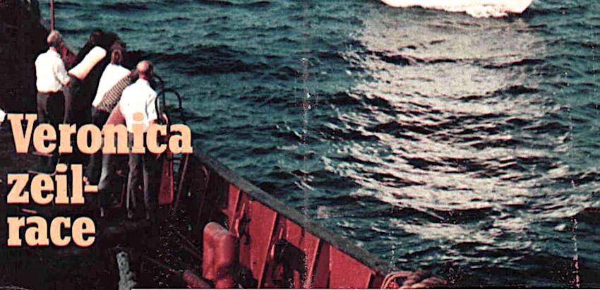 Het is vandaag 11 juni... 1972 (audio)