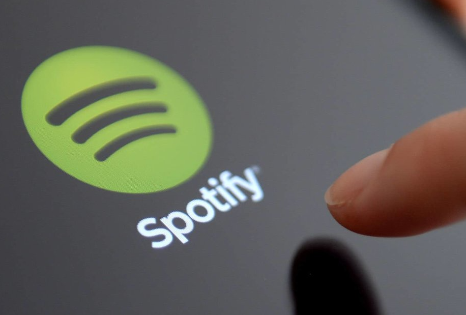Spotify: iedereen een eigen radiostation! (video)