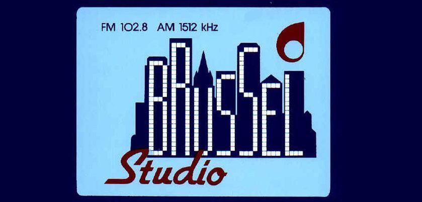 Ook 'opknapbeurt' voor Studio Brussel? (audio)