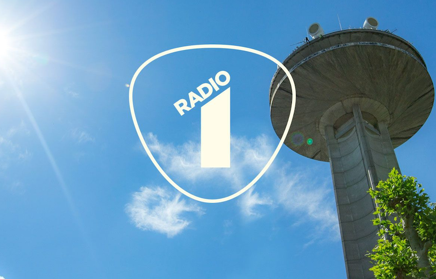 Er komt weer (sport)leven in Radio 1