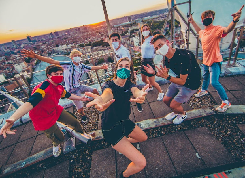 MNM Start To DJ 2020 - Winnaar gezocht!
