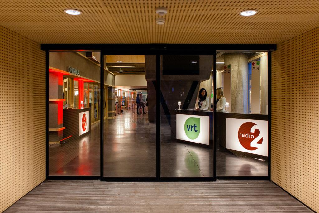 Radio 2 is klaar voor het najaar