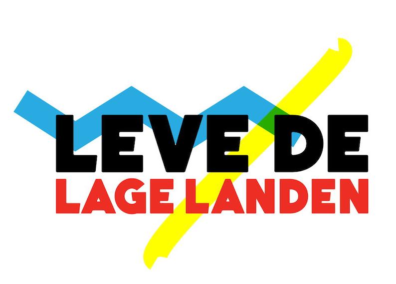 Radio 1: Leve de Lage Landen (video)