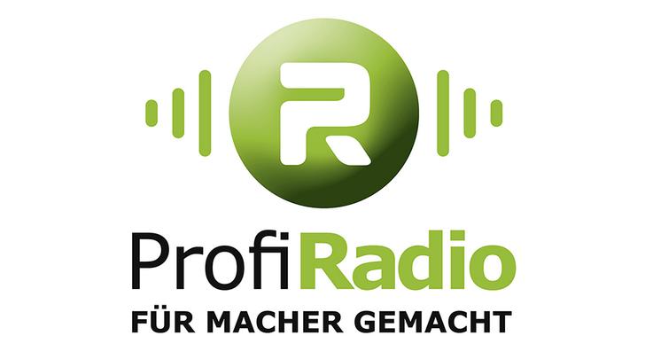blad-639:-radio-vrw-duitse-doeners-en-podcasts-(audio)