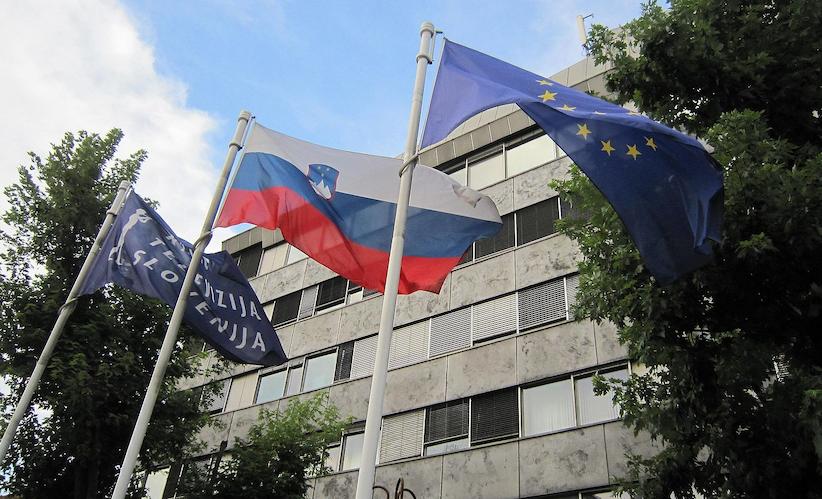 sloveni%C3%AB:-publieke-omroep-start-derde-dab+-netwerk