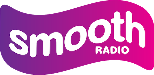 UK: Smooth Radio stopt op AM in Zuid-Wales (video)