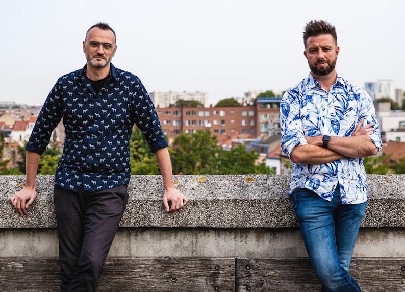 Radio 1 lanceert podcast 'Drie dagen'