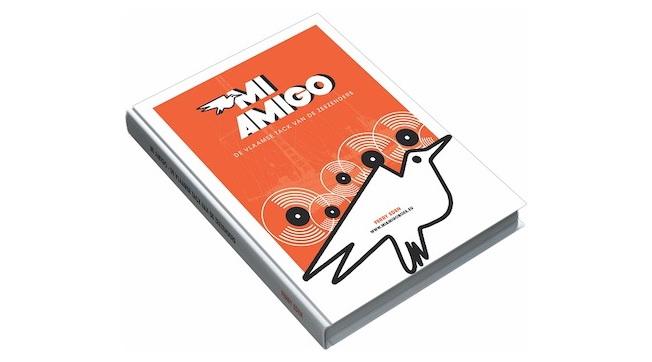 Blad 664: Mooyzo, TRL & Mi Amigo (audio)