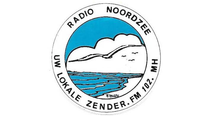 Oostende: Radio Noordzee begon 40 jaar geleden (audio)