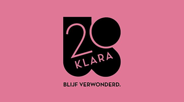 20 jaar Klara: specials, verzoekjes en nieuwe jasjes