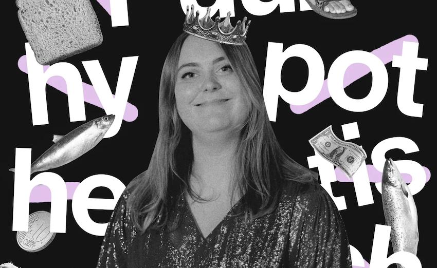 StuBru-podcast zoekt geniale antwoorden op dwaze vragen (video)