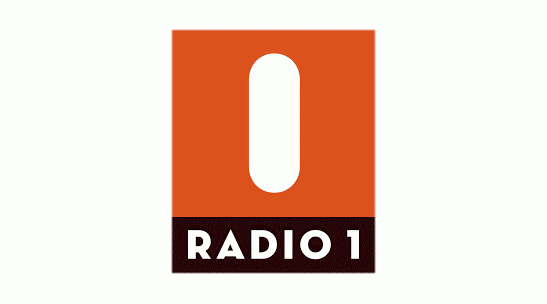2013: Radio 1: 'Wie is onze baas?'