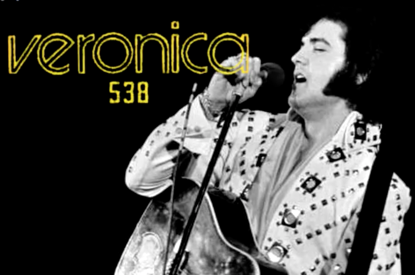 Het is vandaag 8 januari... 1974 (audio)