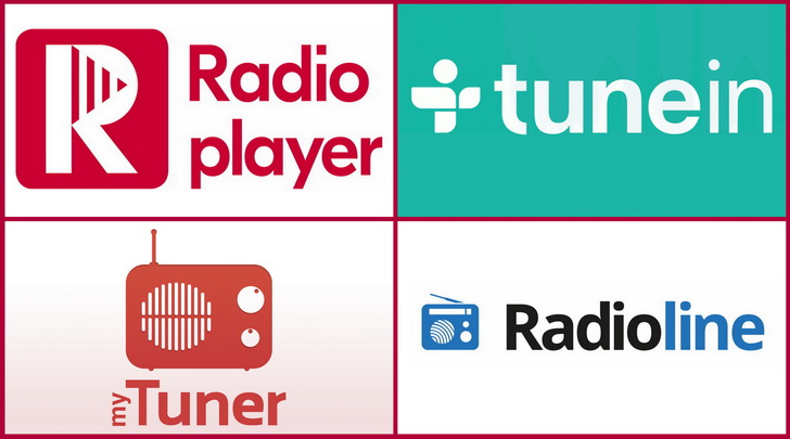 Vlaamse lokale radio's op de radioportals: een analyse (2)