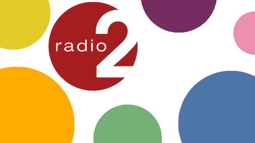 Radio 2: balans in elke gemeente na 1 jaar corona