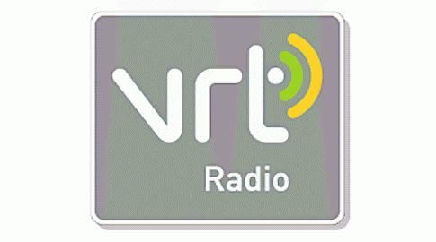 Radio 2 en MNM zetten extra in op beweging, interactie én party!