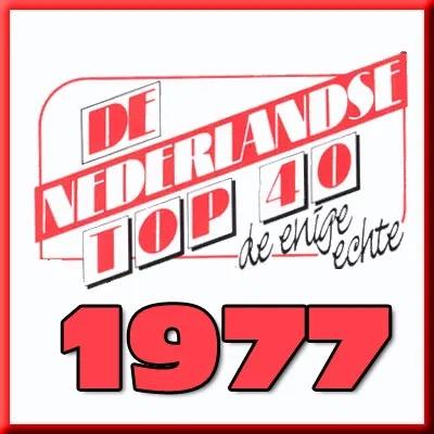 Het is vandaag 10 april... 1977 (audio)
