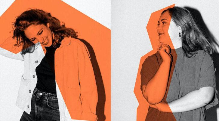 Studio Brussel: Fien neemt fakkel over van Michèle