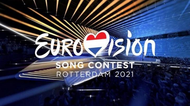 VRT zet alle zeilen bij voor het Eurovisiesongfestival