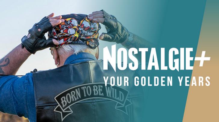 Vlaamse Nostalgie+ officieel gestart (maar veel vragen blijven)