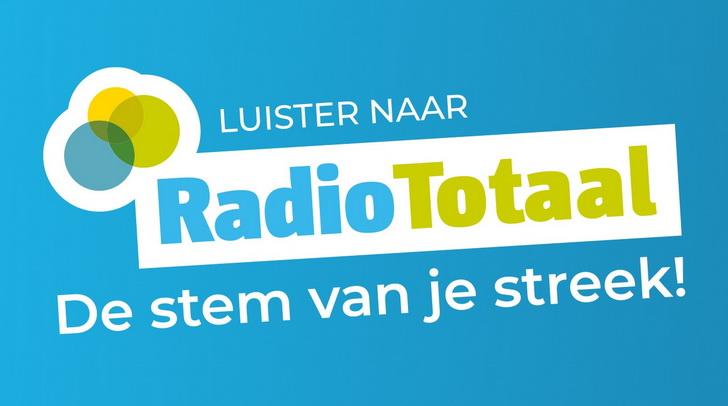 Blad 797: Totaal, One World Radio, Jetje van Radio Oranje (audio)