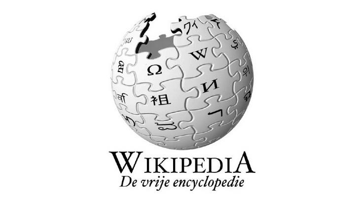 (Hopeloos) speuren naar lokale radio op Wikipedia
