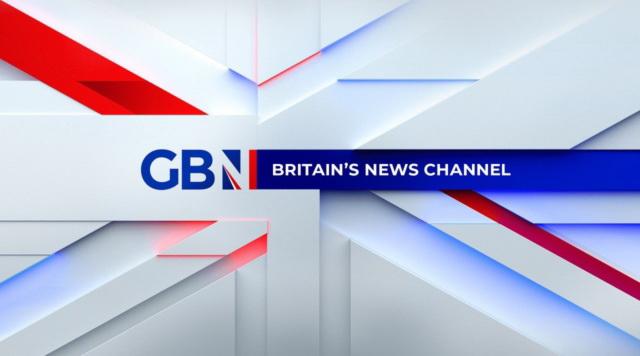 UK: Nieuwe nieuwszender GB News krijgt ook plekje in digitale ether