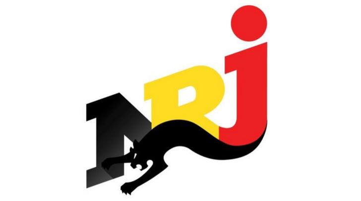 NRJ-zomert: DJ's in je tuin, David Guetta in Orange en DJ-feest van 40 uur