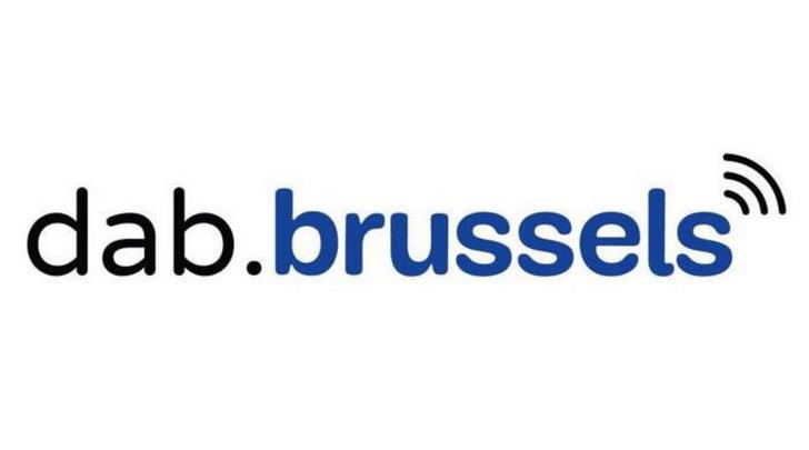 DAB+ in Brussel: radio's vragen eerst meer capaciteit en centen