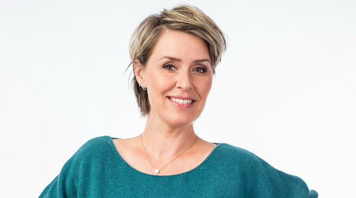 Ann Reymen ruilt MNM voor Radio 2