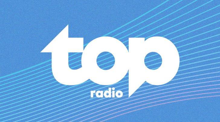 TOPradio trapt zomer af met nieuwe jingles (audio)