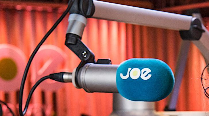 Nieuw bij Joe: Hitlijn, Singalong en Hitarchief