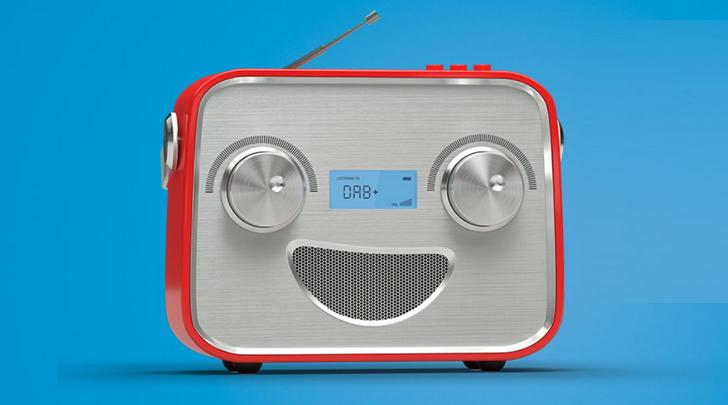 Zwitserland schakelt FM nu toch pas eind 2024 uit