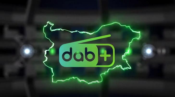 Bulgarije: hoe ambigu kun je zijn tegenover DAB+?