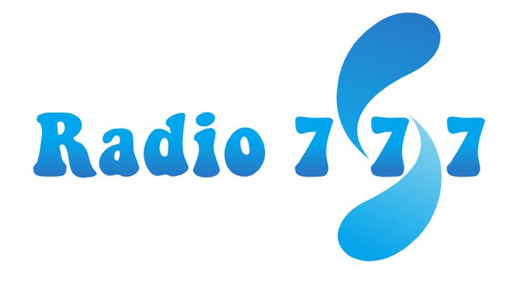 radio-777