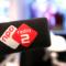 NPO Radio 2 is alleenheerser