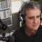 Catalonië eert oud-Radio Mi Amigo medewerker