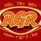 RGR2 mag niet verhuizen naar Hulshout