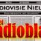 Het Radioblad: 16 maart