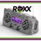 ClubFM wordt ROXX
