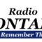 Het Radioblad: 23 maart (audio)