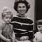 'Tante Lieve' is niet meer