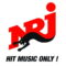 NRJ start dit najaar op Vlaamse FM