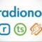 Radionomy wordt AudioValley en zoekt nieuw kapitaal
