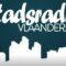 Hadermann & Van Antwerpen zijn van 't Stad