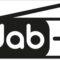 NPO beknibbelt op DAB+-kwaliteit
